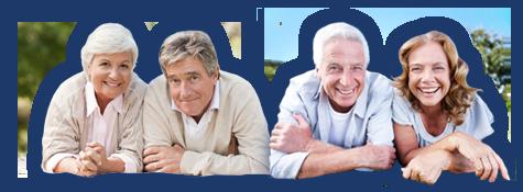 slide-seniors